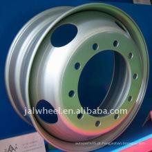 """PCD 335mm 22.5x11.75 """"Roda de Roda de Caminhão"""