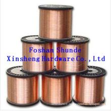 Phosphor Kupferdraht zum Verkauf