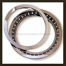 Zys Высокий прецизионный большой размер Низкая цена Yrt Bearing