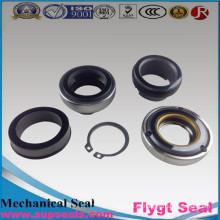 Sello mecánico de 60 mm para Flygt 3201/3170/4670/4680/7045/600