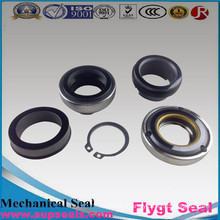 60mm Mechanical Seal for Flygt 3201/3170/4670/4680/7045/600