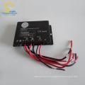 Controlador de carga solar IP68 20A MPPT