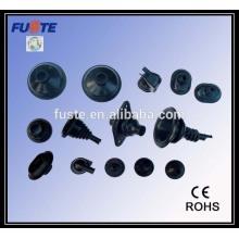 OEM rubber auto parts