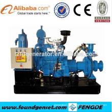 High quality farm use centrifugal water pump 100~185m3/h