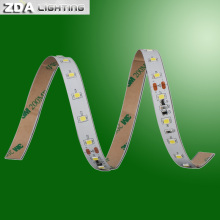 30mtr/Roll Constant Current LED Light Strip in 24VDC
