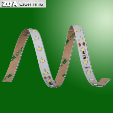 LED Strip Lighting 24V, Constant Current LED Strip Lighting