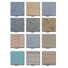 """18"""" X 18"""" Vinyl Floor Tiles"""