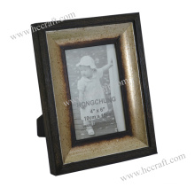 Wooden Photo Picture Frame for Home Deco
