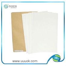 Dunkle Inkjet t Shirt Transferpapier