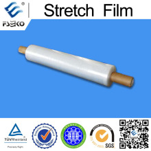 LDPE Manual Stretch Film for Chemical Industry