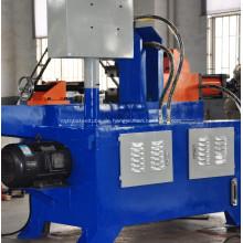 Rohrreduktionsmaschinen-Rohrreduzierstücke Rohrreduzierverschraubung