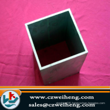 12x12 square steel tube pipe,weight of gi square pipe