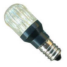 E14-S608 LED Bulb with CE (S608)