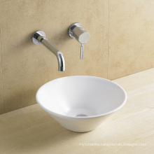 Round Popular Bathroom Basin All Sizes 8015