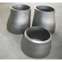 JIS B2311 / 2312/2313 1060 Aluminium Réducteur Concentrique
