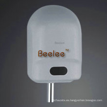 Limpiador de inodoro con sensor de baño Beelee