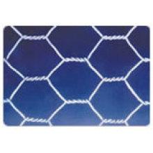 Red de alambre hexagonal de alta calidad con precio de fábrica