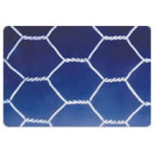 High Quality Hexagonal Wire Netting with Factory Price