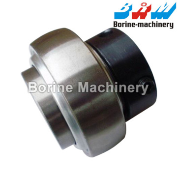 GNE50KRRB Radial Insert Ball Bearings