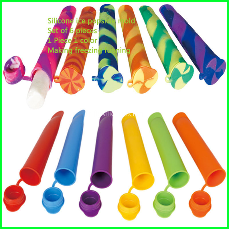 silicone-ice-popsicle-mold4