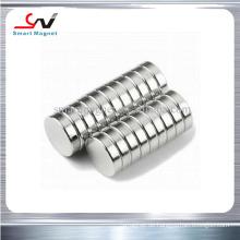 2014 neues Produkt starke Energie freie Qualität kleine Magneten Großhandel billig Preis