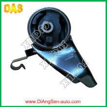 Insulator Engine Strut Mount for Mazda Protege (BJ0N-39-040)