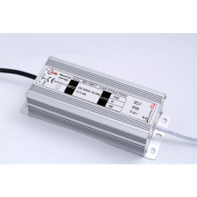12V 60W Constant Voitage Power Supply Series of Outdoor