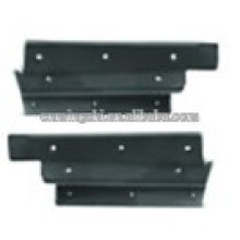 PUERTA DE CAMINOS FAW CHINESE PROTEGE PLANK
