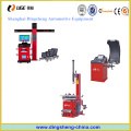 Car Auto Workshop Wheel Balancer