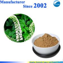 GMP завод поставки продукта здравоохранения тритерпеновых гликозидов с конкурентоспособной ценой