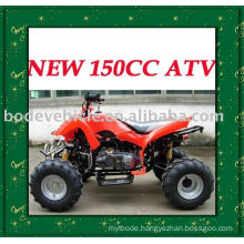 FOUR WHEELS ATV QUAD BIKE