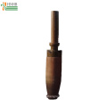 Machine Craft dust collector cyclone filter with Long Service Life