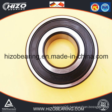 High Precision Bearings Deep Groove Ball Bearings (6236/6238)