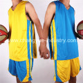 new trendy popular mens fashion style cheap basketball clothes