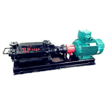 Horizontal Multistage Marine Centrifugal Water Pump