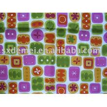 más de quinientos patrones home textiles