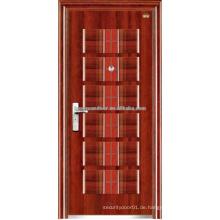 Eisen Tür Designs