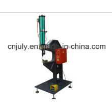 Series Mec Fastener Insertion Hydratic Pneumatic Press Machine