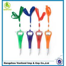 Plus populaires Ttwist longe Pen pour Promotion