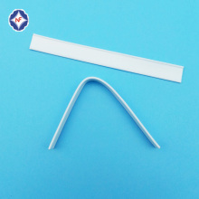 Packing Use of Plastic Clip Band
