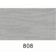 Dyed Blackout Curtain Shade Jacquard