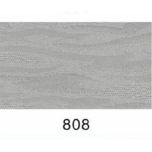 Tingido Blackout Curtain Shade Jacquard