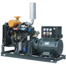 625kVA Diesel Generator Set mit Weichai Motor
