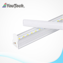 1200mm 19w led t5 tube bulb