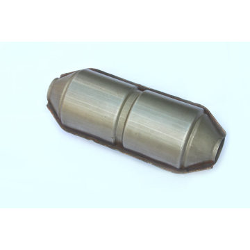 Universal Vòng Catalytic Converter cho Motocycle