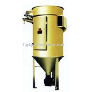 GMC серии высокого давления импульса мешок пылеуловитель типа