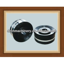 Piston assembly for mud pump Oil Drilling