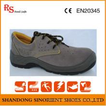 Photos des Chaussures de Sécurité en Corée RS740