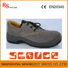 Pictures of Safety Shoes in Korea RS740