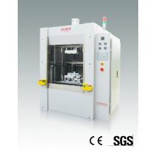 CE Aprovado Hot Plate Máquina de Solda Experiência Rich (KEB-5030, KEB-6550, KEB-8060)